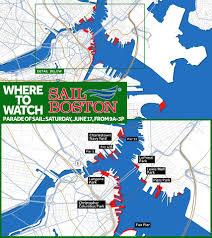 Navy Pier Map Phil Tenser Favorite Social Media Graphics From 2017 So Far
