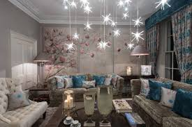 find exclusive interior designs taylor interiors exquisite town house stunning reception room taylor interiors