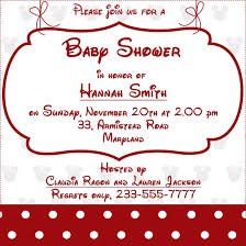 minnie mouse baby shower ideas minnie mouse themed baby shower ideas