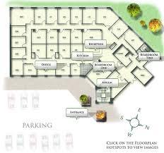 interactive floorplan interactive floorplan auriga corporate centre
