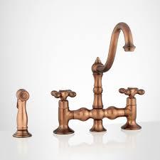 kitchen faucet hamat faucet antique style sink faucets vintage