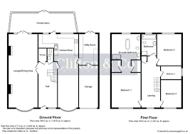 100 en suite bathroom floor plans small ensuite designs