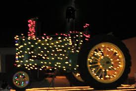perry city of u003e event photos u003e christmas lights parade u003e 2016