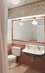 All White Bathroom 69 Best Bathrooms W Mh Images On Pinterest Bathroom Ideas Room