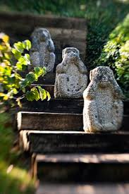 garden ornament 4mm 2772 25 reviews tearful eric the