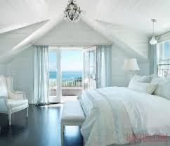 bedroom design design my room house design ideas room styles