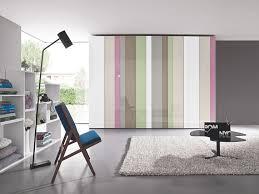 Fun Bedroom Ideas For Couples Interior Design Small Snsmcom - Modern living room furniture catalogue pdf