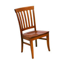 Library Chair Library Furniture Manufacturer From Patiala