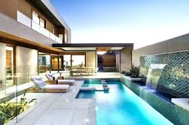 swimming pool house plans contemporary pool design contemporary pool house plans modern home