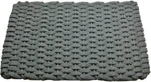 Patio Door Mat Indoor Doormats Indoor Door Mats Design Impressive Amazing