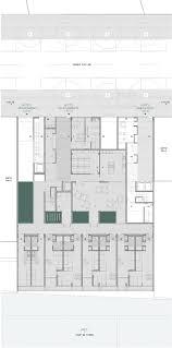 camp foster housing floor plans 27 best conjuntos de vivienda images on pinterest architecture