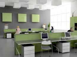 office home office desk design ideas very small office ideas