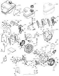 tecumseh oh195ea 71263h parts diagrams
