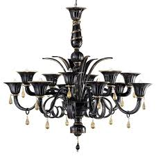 Chandelier Synonym Chandelier Chandelier Definition And Collection Awesome