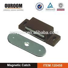 Cabinet Magnetic Catch Magnetic Door Catch Prices Magnetic Door Catch Prices Suppliers