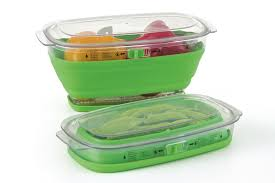 Kitchen Tools And Gadgets by Space Saving Tools And Gadgets Kitchenware News U0026 Housewares