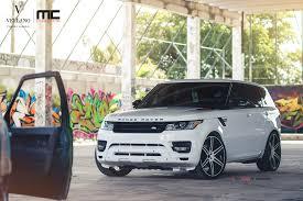 down south u2013 roys wide descargar fondos de pantalla el range rover sport 2017 coches