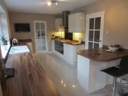 long kitchens long kitchens google search long kitchen dlhá kuchyňa