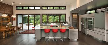 home builder design consultant our process thomson dwellings inc
