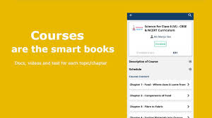 class 6 app cbse ncert science maths english hindi android apps