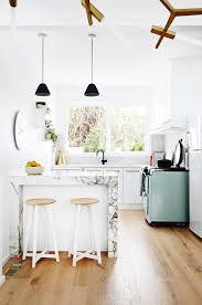 Ideen Zum Wohnzimmer Tapezieren Küchen Tapeten Modern Höflich Auf Moderne Deko Ideen Mit Für Die