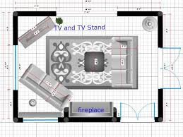 livingroom layouts livingroom layouts livingroom layouts endearing living room