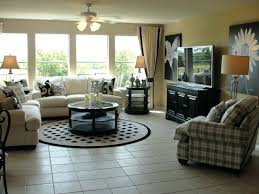 Decorated Model Homes Decor Ideas With Fabric Tags Decor With Fabric Decor Model Home