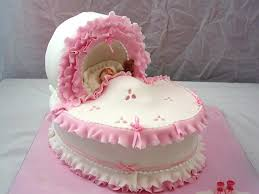 christening cake ideas christening cakes for boys pictures fitfru style
