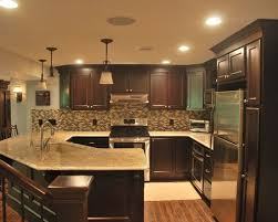 modern traditional kitchen ideas modern and traditional kitchen island ideas you should see