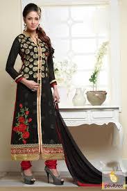 278 best straight cut salwar kameez online images on pinterest