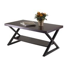 Minimalist Coffee Table by Coffee Table Coffee Table Height Coffee Table Height Rules