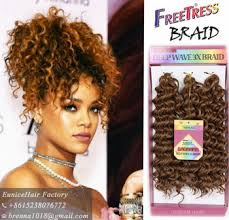 hair styles with jerry curl and braids brazilian curl synthetic braids 10inch jerry curly hairstyles for