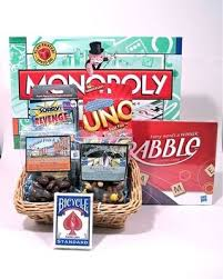 gift baskets for families 44 best raffle baskets images on raffle baskets