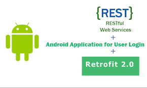tutorial android user build an android application for user login using restful web