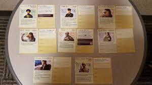 pandemic legacy files 2 spoilers the grid
