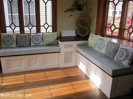 100 island kitchen bench kitchen brown kitchen cabinets