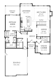 home design 79 interesting 2 bedroom bath house planss