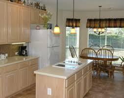staten island kitchens chic staten island kitchen cabinets within kitchen bright beige