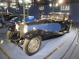 golden bugatti bugatti tipo 41 royale wikiwand
