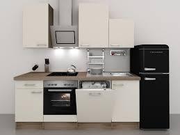einbauk che mit elektroger ten g nstig kaufen küche günstig kaufen küchen shop smartmoebel de