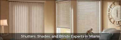 Shutters Or Blinds Blinds South Miami Shutter Company U0026 Window Blinds