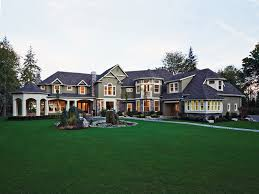 large country house plans floor plan traditional house plans bedrooms and baths the