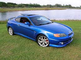 2004 hyundai tiburon recalls 2004 hyundai tiburon gt v6 cars for sale