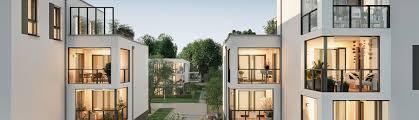Grundst K F Hausbau Kaufen Project Immobilien Wohnen Deutschland