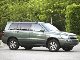 all wheel drive toyota cars 10 best used all wheel drive vehicles 10 000 kelley blue book