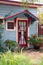 281 best tiny houses prefab and kit homes images on pinterest