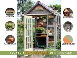 Garden Shed Greenhouse Plans 68 Best Garden Sheds Images On Pinterest Garden Sheds