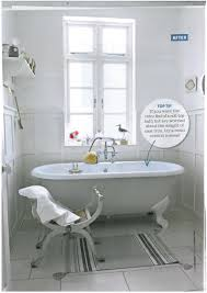 Spanish For Bathroom by Bathroom Inspiration For Bathrooms