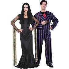 Halloween Costumes Couples Ideas 14 Halloween Costume Ideas Images Halloween