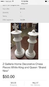Restoration Hardware Delivery Phone Number by Top 10 Reviews Of Z Gallerie